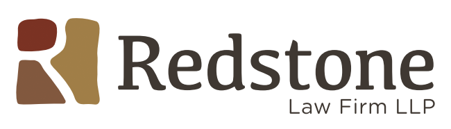 Redstone Law Firm, Sioux Falls, SD
