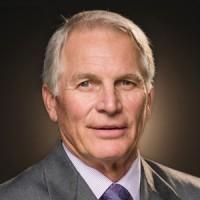 Photo of James E. McMahon